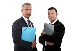 два директора ООО
