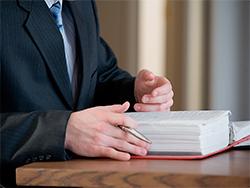 налоговая проверка юридического адреса