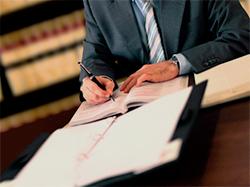 смена юридического адреса